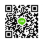 QR Code- Mark