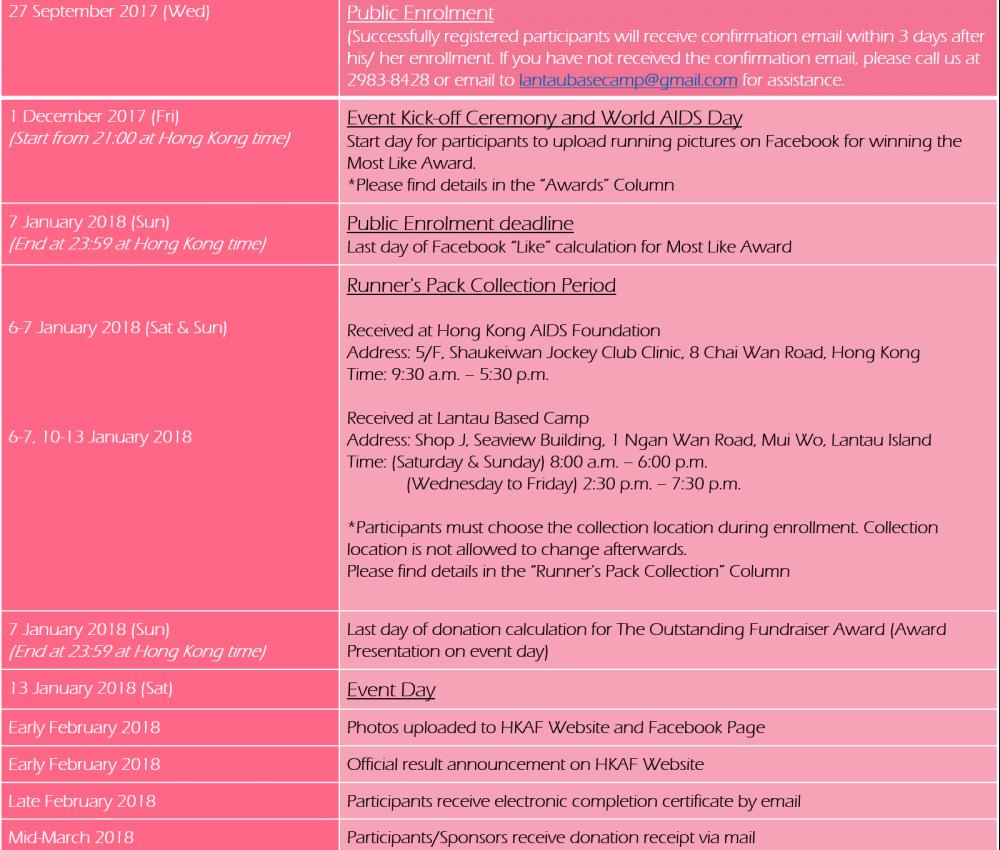 HKAF_CharityRun2017_Details_3_Calendar_en
