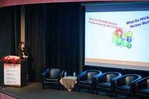 第五屆愛滋論壇-219_pansy 2