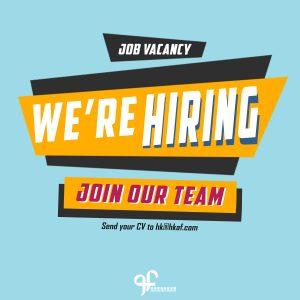 Job ad_v2