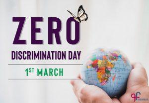 Zero Discrimination Day_v3