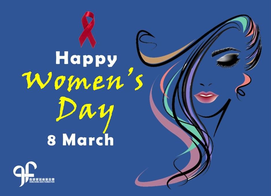 women's day2