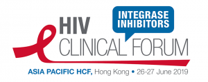 Asia Pacific HIV Forum 2019_banner