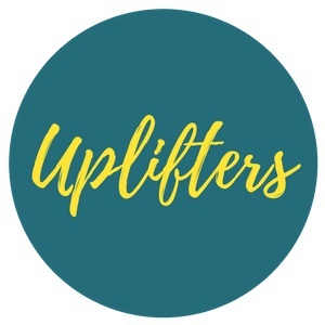 Uplifters_Logo_Round