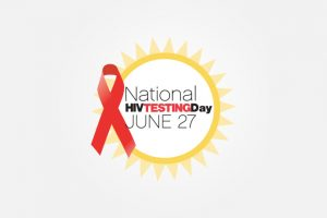 awareness-banner-hivtesting