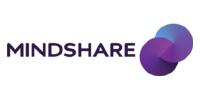mindshare-sharelogo_