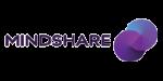 mindshare-sharelogo_150