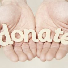 HKAF_donation