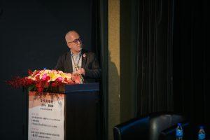第五屆愛滋論壇-259_japan