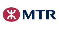 MTR logo_