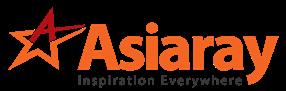 asiaray_logo